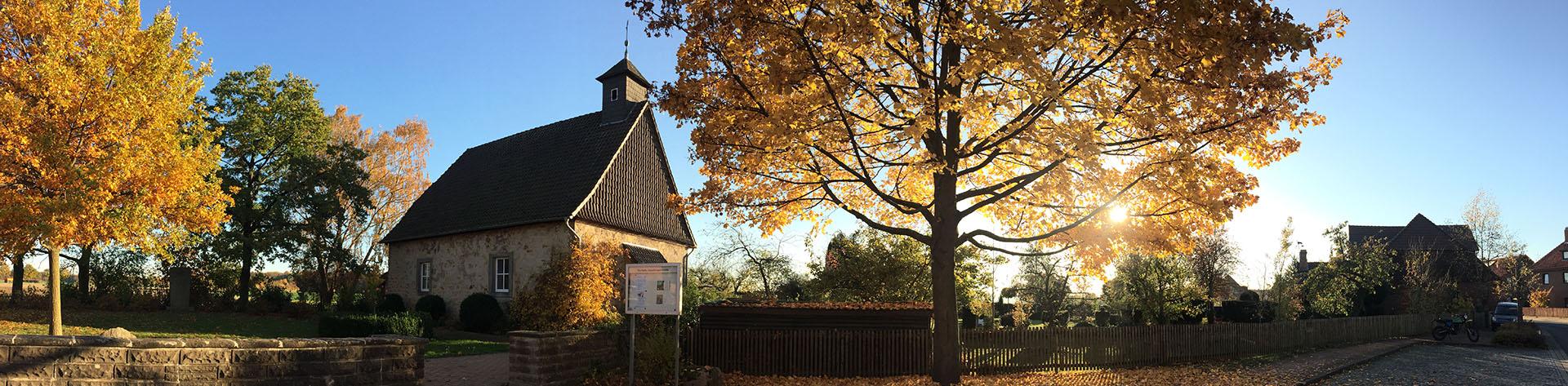 Relaunch-Startseite_Kapelle Ihme-Roloven