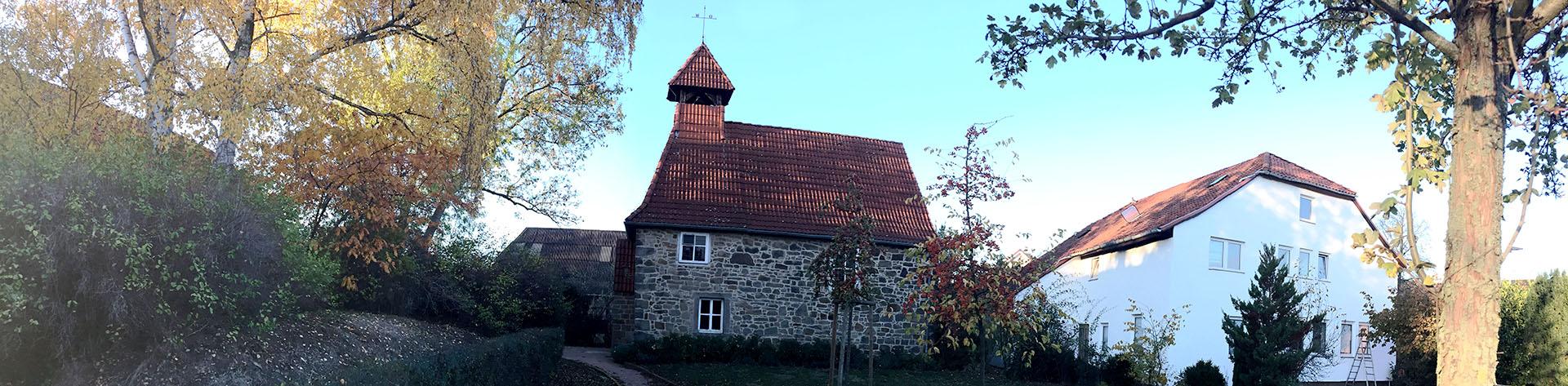 Relaunch-Startseite_Kapelle Linderte